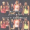 Boyfriend by Justin Bieber cover by CIMORELLI!