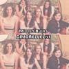 Million Bucks - Cimorelli