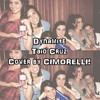 Dynamite by Taio Cruz Cover by CIMORELLI!