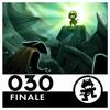 Monstercat 030 - Finale (Epilogue Album Mix)