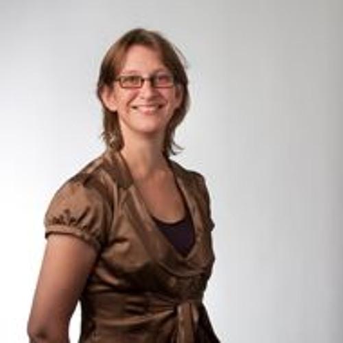 2017 - 02 - 22 Mirjam Rigterink, Senior Beleidsmedewerker Bij De NWO, Over De Vici Beurs