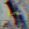 X.WILSON - Glutton (FREE DL)