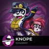 Future BASS   Knope - Songbird
