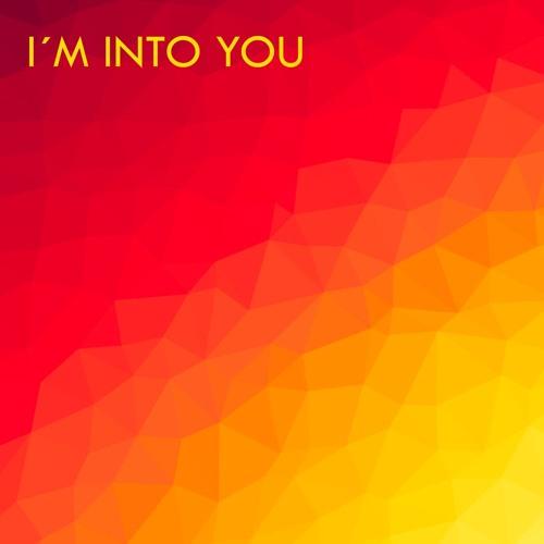 I´m Into You