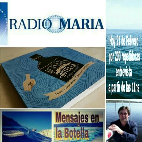 Nota Radio Maria 21-02-2017.mp3