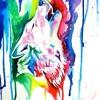 Whitney Houston Vs Sean Paul, Cyndi Lauper - Girls Just Wanna Dance!(80's mashup) by Robin Skouteris