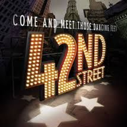 Matthew Taylor of 42nd Street - STNJ, Episode 33
