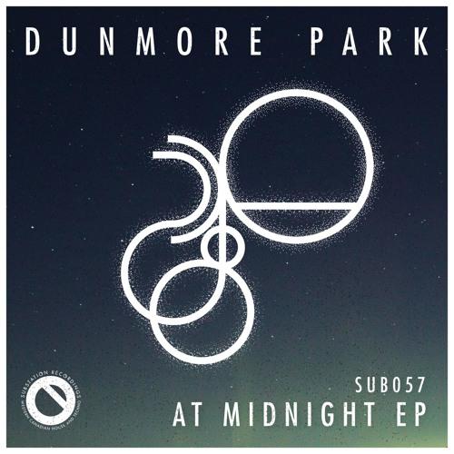 Dunmore Park - Feels Right (Original Mix) [Substation Recordings] [MI4L.com]