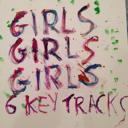 Six Key Tracks