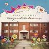 Sunshine [Prod. By Mith Mula]