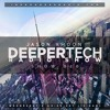 Deeper Tech 020 (Free Download)