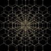 Fucha Collectors: Ambient Experimental mix