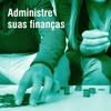 Baixe Sua Planilha De Controle Financeiro