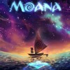 MOANA - How Far Ill Go  By Jonathan Young