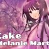 Nightcore - Cake (w Lyrics)
