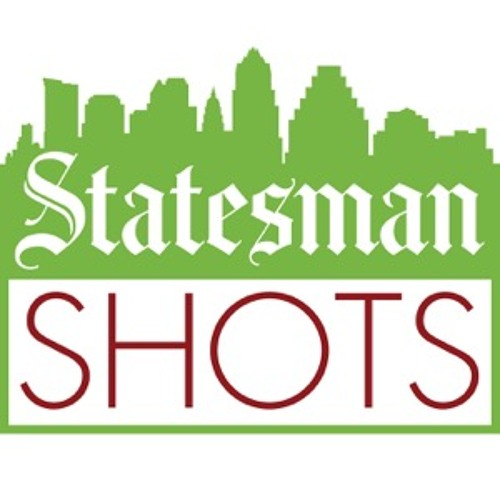 Statesman Shots #141: Deborah Sengupta Stith on Red River clubs and Austin's homeless