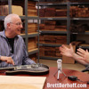 Guitars, Ghosts, and Rockstars! Inside the mind of Paul Reed Smith