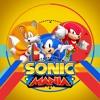 Electro | Nitro Fun & Hyper Potions | Checkpoint (Music in Sonic Mania Trailer) REMIX