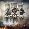 For Honor Trailer-Kingdom by Young Tribe