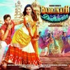 Sun Mere Humsafar - BKD - 320Kbps - Original Full Song