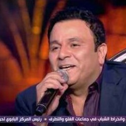 شيرين و محمد فؤاد _ اغنيه بلاش العتاب