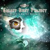 09 - Galaxy Dust Project - Minuet