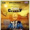 Din Changey by Ajit Singh