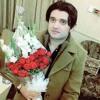 Tasveer Bana Ke Main Teri Live Sad Ghazal HD By Sajjad Ali