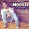 Nadim - Beres Be Zendegit [www.Jigiliz.com]