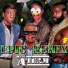 The A-Team Theme (Epic Trap Remix) - FREE DL