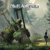 NieR: Automata OST - Kainé Salvation (Orchestral)
