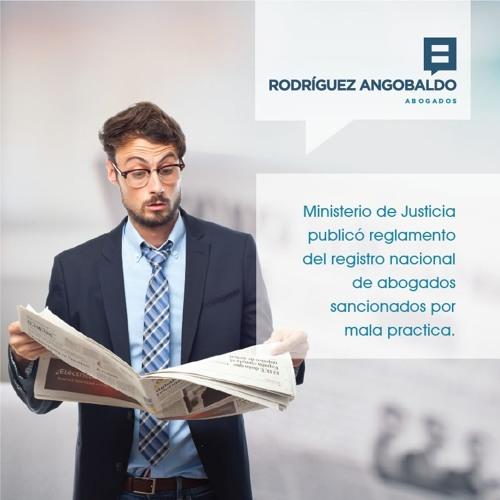 Entrevista en Radio Capital a Adolfo Román