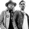 Brothers Osborne Interview Mp3