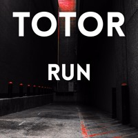 TOTOR - Run (Free Download!)