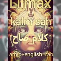 Lilmax.كلام صاح