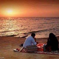 الفرق بين حب المرأة وحب الرجل Ll الشيخ وسيم يوسف