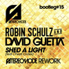 Robin Schulz & David Guetta feat. Cheat Codes - Shed A Light (Stereomode Rework) FREE DOWNLOAD Mp3