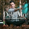 Mohsen Ebrahimzadeh - Dele Mo [www.Jigiliz.com]