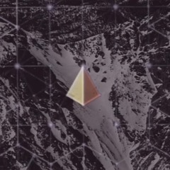 Jake Chudnow - Atlas (Theme From Mind Field)