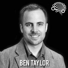 SDS 029: Dive Into Deep Learning and Find Out Where Machines Can Outperform Humans With Ben Taylor
