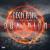 Tech N9ne Ft. Darrein Safron & Stevie Stone - Put Em On (CDQ) [Download]