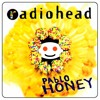 Lurgee (/r/radiohead cover)