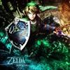 Zelda's Lullaby Beat