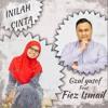 Gzul Yusof feat. Feiz Ismail - Ini Lah Cinta