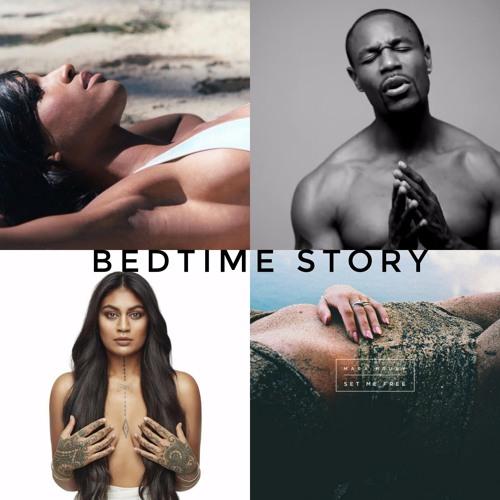 Bedtime Story | R&B
