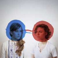 Two Doves (Dirty Projectors cover)
