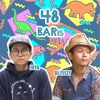 48 BARis ft. DJ Teezy