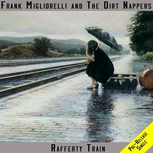 Rafferty Train