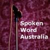 CRN Segments - Spoken Word Australia - Anne Carson