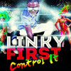 Control It - Linky First